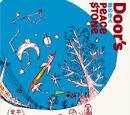 Door's ~Yume no Juunin~
