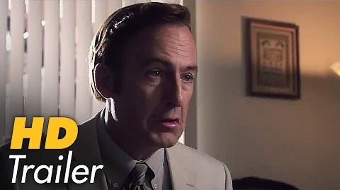 BETTER CALL SAUL Season1 Episode 8 PREVIEW CLIP Rico