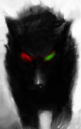 Big bad wolf.png