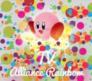 Alliance Rainbow