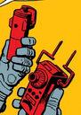Magnetic Grabber from Fantastic Four Vol 1 6 0001.jpg