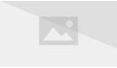 Aerosub (Doctor Doom) fro Fantastic Four Vol 1 6 0001.jpg