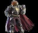 Ganondorf (Calamity)