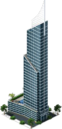 Elite Skyscraper (Old).png