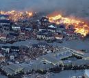 2025 Eshauto Tsunami