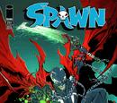 Spawn Vol 1 251
