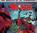 Spawn Vol 1 252
