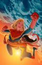 Ms. Marvel Vol 3 17 Textless.jpg