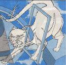 Catscan (Earth-928) Doom 2099 Vol 1 7.jpg