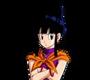 Chi-Chi (Dragon Ball)