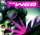The Web (3)