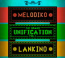JasonLankino/New Music: The Grand Unification, Vol.1 on iTunes.