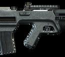 Kampfgewehr (V)