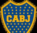 CA Boca Juniors