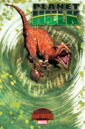 Planet Hulk Vol 1 3 Textless.jpg