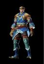 MHO-Dawnwind Armor (Both) (Male) Render 001.png