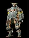 MHO-Gypceros Armor (Gunner) (Male) Render 001.png