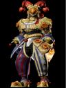 MHO-Chramine Armor (Gunner) (Male) Render 001.png