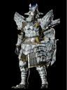 MHO-Basarios Armor (Gunner) (Male) Render 001.png