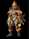 MHO-Hypno Armor (Gunner) (Male) Render 001.png