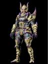 MHO-Dread Baelidae Armor (Gunner) (Male) Render 001.png