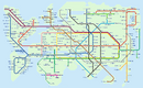 World Railway-railwaymap-1.png