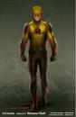 Reverse-Flash concept art 2.png