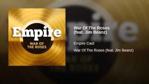 War Of The Roses (feat. Jim Beanz)