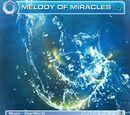 Melody Of Miracles