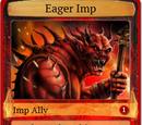 Eager Imp