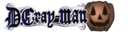 Logo D Gray Man.png