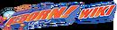 Logo Reborn.png