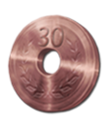 Bronze weight disc.png