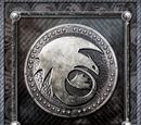 Drachen Clans