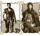 Mad Max Wiki