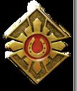 Symbol of success.png