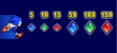 Crystals in Sonic Runners.png