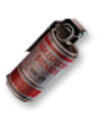 He grenade icon.png