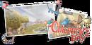 Journée des Enfants 2015 - Illustration.png
