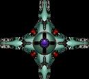 Laser Tetran