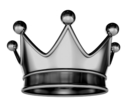 Corona independentista.png