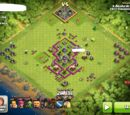 Ababcdc's Strategy Guides/Effective farming for TH7's