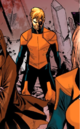 Joshua Foley (Earth-616) from All-New X-Men Vol 1 40 001.png