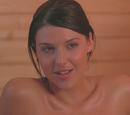 Natalya (Hostel)