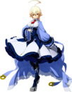 Es (Character Artwork, 1, Type A).png