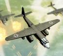 Ar.234 Бліц