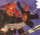 Errand Boys (Earth-928) Doom 2099 Vol 1 12.jpg