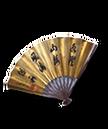 Hand fan.png
