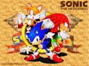 Sonic-Jam-Desktop-I.png