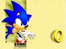 Sonic-Jam-Desktop-II.png